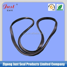 2015 high quality rubber boots pipe