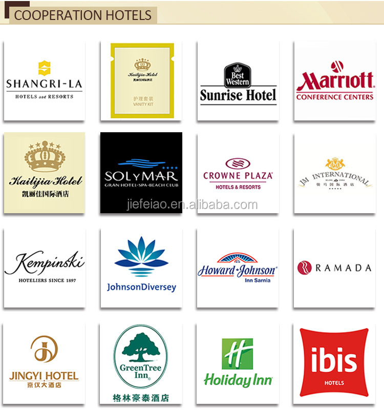Cooperation Hotels 03 Jpg