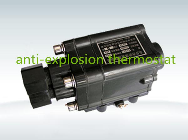 anti-explosion thermostat.jpg