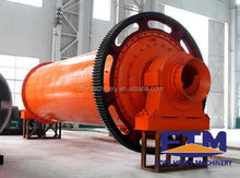 first rate professional widely used Ball mill with good quality and low price
