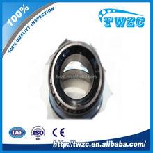 Truck wheel hub bearing 803904