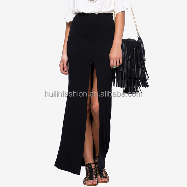 Innovative Skirts Online  Buy Long Skirts Mini Skirts Online