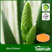 hot sale herbal extract aloe extract 99% emodin
