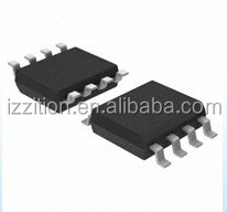 New & Original\/Low Price\/RoHS Compliant\/Hot Sale IC TRANSCEIVER TLE7259G