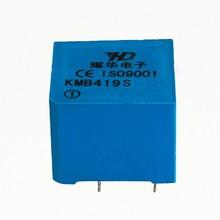 electrical Industrial trigger transformer