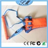 baby Toddler Belts/Adjustable baby walking assistance/safety walker