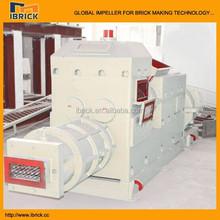 Small block factory auto brick machine for Myanmar