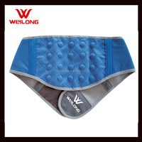 Health Care Magnetic Slimming Lower Back Support Waist Lumbar Brace Belt Strap Backache Pain Relief