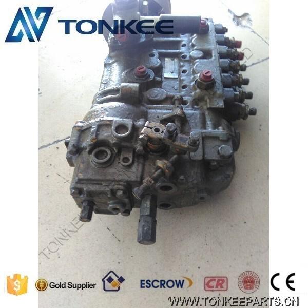 6D125-5 Fuel injection pump (5).jpg