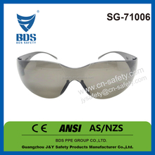 2015 Branded Sunglasses Safety Glasses, Welding and Cutting Safety Glasses, Z87 Sunglasses Safety Glasses