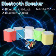 2015 mini Speaker Manufacturer, Factory Hot Sale portable mini speakers MP3