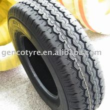 195R14C General Car Tire GT82