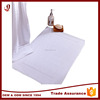 Factory Supply Customzied or Stock Thick Cotton Floor Mat