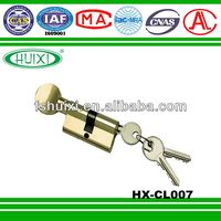 cheap good quality different kinds of locks CL007