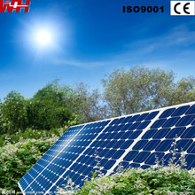 Photovoltaic Cheap 150W Chinese Solar Panels Price