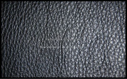 PVC Leather For Sofa, PVC Material For Bag PVC Decoratio Synthetic Leather, PVC Bag Artificial Leather
