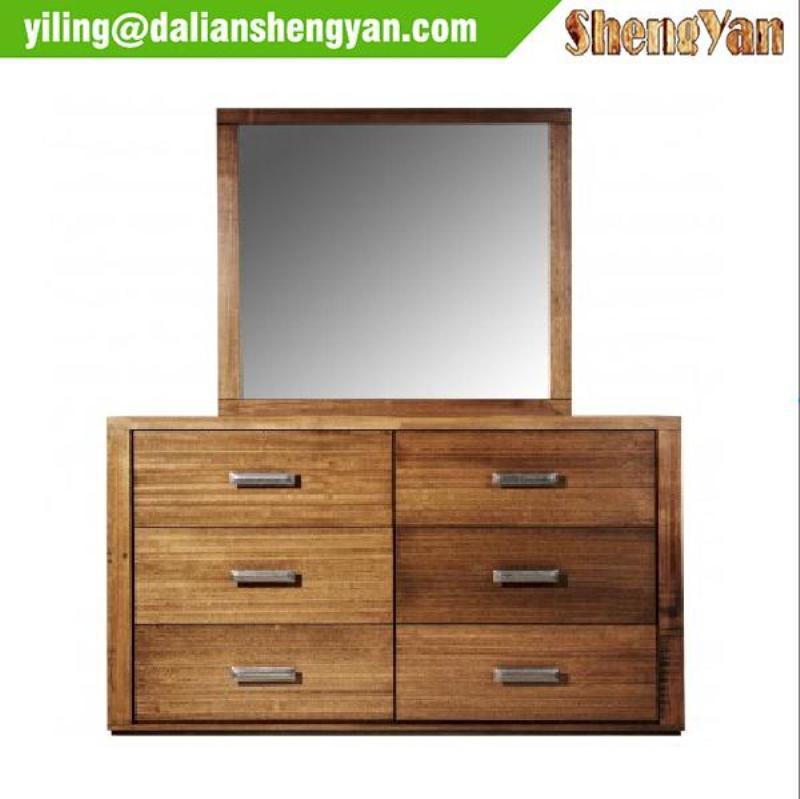 Flat Pack Bedroom Furniture Home Furniture Bedroom Set Buy Flat Pack Bedroom Furniture Home