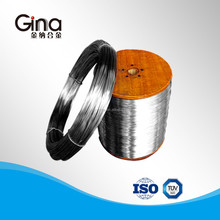 Ni200 (N02200)Premium Pure Nickel Wire