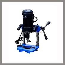 QD-K3 Little drilling machines