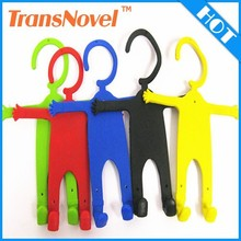 New gadget cell phone holder, silicone phone holder