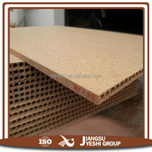 33mm tubular particle board