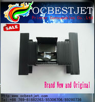 F138040 print head for Epson officejet 7600 9600 2100 2200 printhead Top quality!!!
