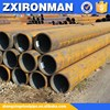 """1/2"""" to 24"""" astm a106 schedule 40 schedule 80 carbon steel pipe"""