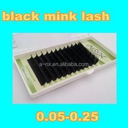 76 waterproof false eyelashes tweezerman tweezers mink eyelash extension