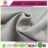 2015 Hot sales polyester weft suede fabric for Sofa,home textile,bag,coat