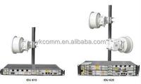 HUAWEI digital microwave radio OptiX RTN 910 transmission equipment