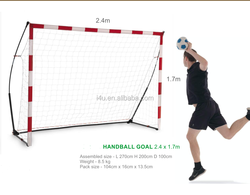 Sports MLS Tournament Soccer Goal