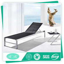 Top quality outdoor garden furniture daybed