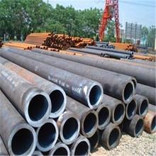 x42 x52 x60 X52 oil & gas SSAW steel pipe API 5L