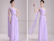 Sexy Evening Party Ball Prom Gown Formal Bridesmaid Cocktail Lace Long Dress