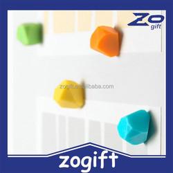 ZOGIFT new style Candy magnet, fridge magnet