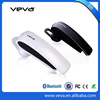 Hot New Products for 2015 Stereo Bluetooth Headset with mp3 Player