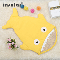 Best sales products new fashion reasonable price baby sleeping bag