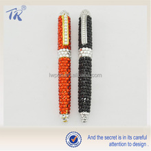 Beautiful Design Promotional Ball Pen Mini Pen