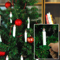 wasserdicht führteindoor weihnachten beleuchtung für dekoration