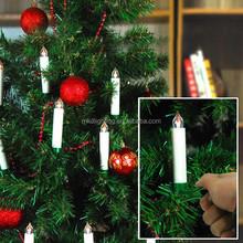 Waterproof Indoor LED Christmas Lighting for Decoration