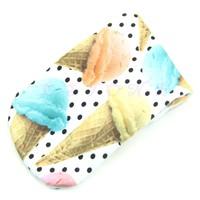 Женские носки 3D Harajuku