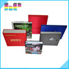 Customized High quality Low Cost Wholesale hardcover photo book printing