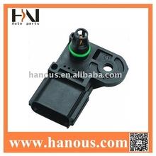 Sensor intake manifold pressure 1S7A9F479AC