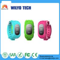 Smartphone Companion 0.96 Inch Smart Phone Shenzhen Smart Watch Android