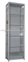 (KDLC-600D4) Full Vision Art Display