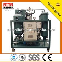 lxtl vuoto e turbina centrifuga refrigerata depuratore daikin ventilconvettore
