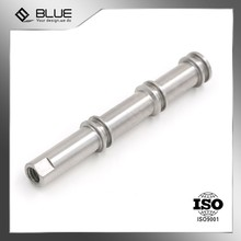 Factory Custom polishing shaft with great price