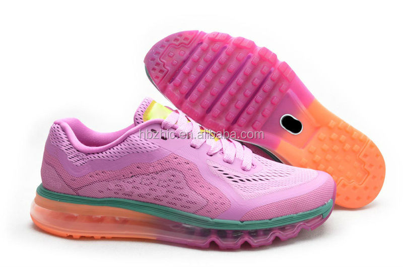 women running shoes active sport shoes 2014