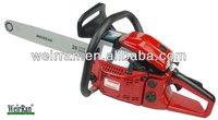 (3329)2-stroke Gasoline chain saw, echo chain saw, saw chain parts
