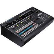 Roland VR-3EX All in One Audio and Video Mixer
